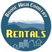 Boone High Country Rentals