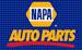 Charlie's Auto Parts, Inc.