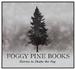 Foggy Pine Books