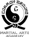 Common Ground Martial Arts Academy