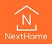 NextHome Mountain Realty