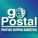 Go Postal in Boone