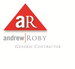 Andrew Roby General Contractor