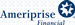 Ameriprise Financial Services, Inc. - R. Scott Davidson