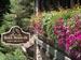 Hawk Mountain Garden Center