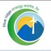 Blue Ridge Energy Works, LLC