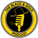 Black & Gold Podcast