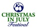 Christmas in July Festival, Inc.