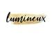 Lumineux Salon LLC