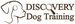 Discovery Dog Training, LLC