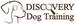 Discovery Dog Training, LLC