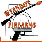 Wyandot Firearms