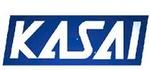 Kasai North America, Inc