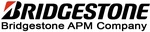 Bridgestone APM Co./Foam Products Plant #3