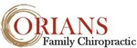 Orians Family Chiropractic, Inc.