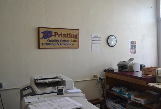Gallery Image 18%20MBR%20A-1%20Printing3.jpg