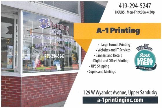 Gallery Image A-1%20Printing%20PC_051016-033824.jpg