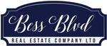 Bess Blvd Real Estate Company Ltd