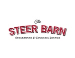 Steer Barn, The