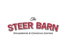 Steer Barn, The