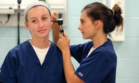 Gallery Image Health-Careers-Academy.jpg