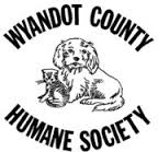 Wyandot County Humane Society
