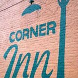 Corner Inn Restaurant, Upper Sandusky, Ohio