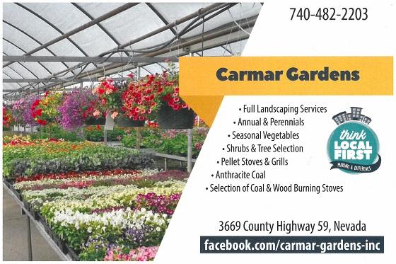 Gallery Image Carmar%20Gardens%20PC.jpg