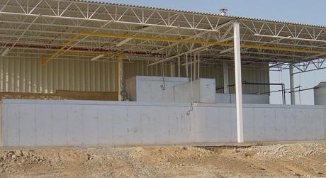 Gallery Image industrial-oven-thumb.jpg