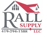 Rall Supply Ltd