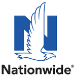 Outland Insurance Agency/Nationwide