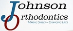 Dennis L. Johnson, DDS, MS