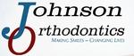 Dennis L. Johnson, DDS, MS