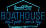 Island Shamrock Inc/Boathouse Bar