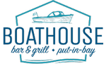Island Shamrock Inc/Boathouse Bar
