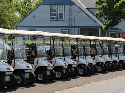 Gallery Image golfcarts.jpg