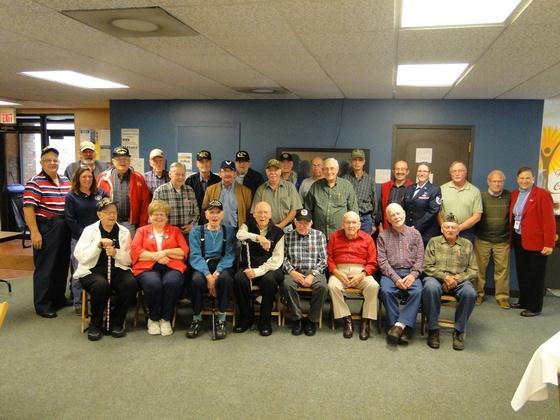 Gallery Image veterans-1-2016_orig.jpg