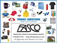 Fasco Promotional Services