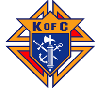 Knights of Columbus #2050