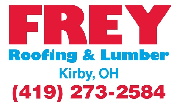 Frey Roofing