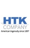 HTK Company (Handy Twine Knife Co., Inc.)