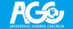 Apostolic Gospel Church
