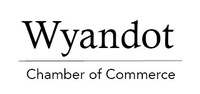 Wyandot Chamber of Commerce
