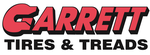 Garrett Tire & Treads
