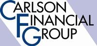 Carlson Financial Group
