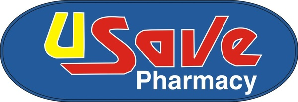 USave Pharmacy