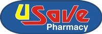 USave Pharmacy