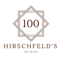 Hirschfeld's