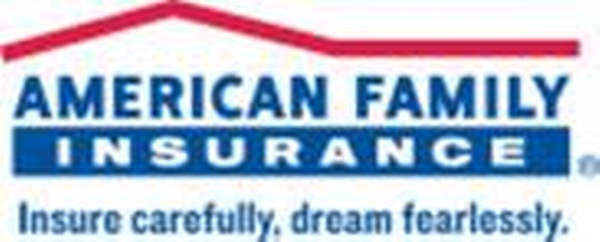 American Family Insurance - Tim Malmkar