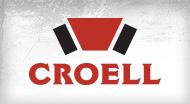 Croell Inc